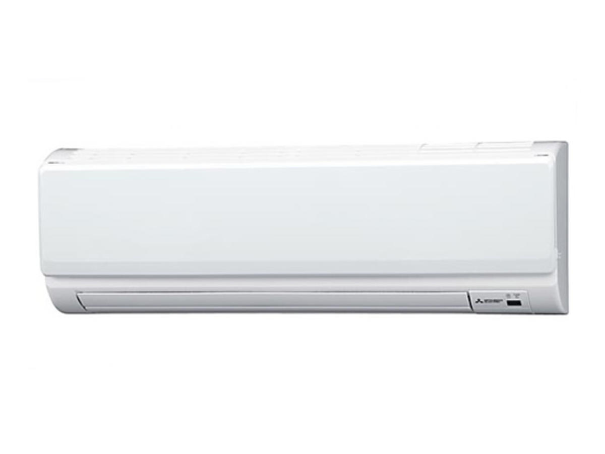 pka-rp60 kal сплит-система mitsubishi electric/mr.slim/внутренний блок/настенный